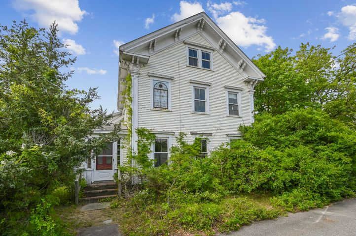 802 Route 28, Harwich Port, MA 02646