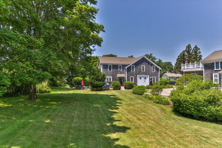 606 W Falmouth Highway, 8, West Falmouth, MA 02540