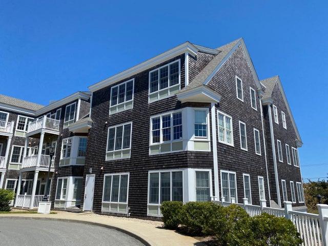100 Alden Street Unit 330, Provincetown, MA 02657