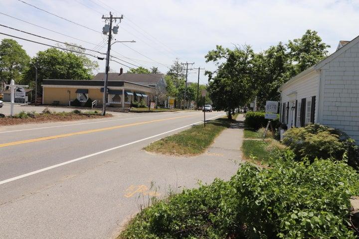 632 Main Street A