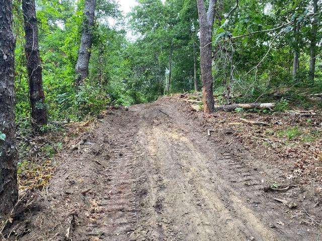 0 Stony Brook Road