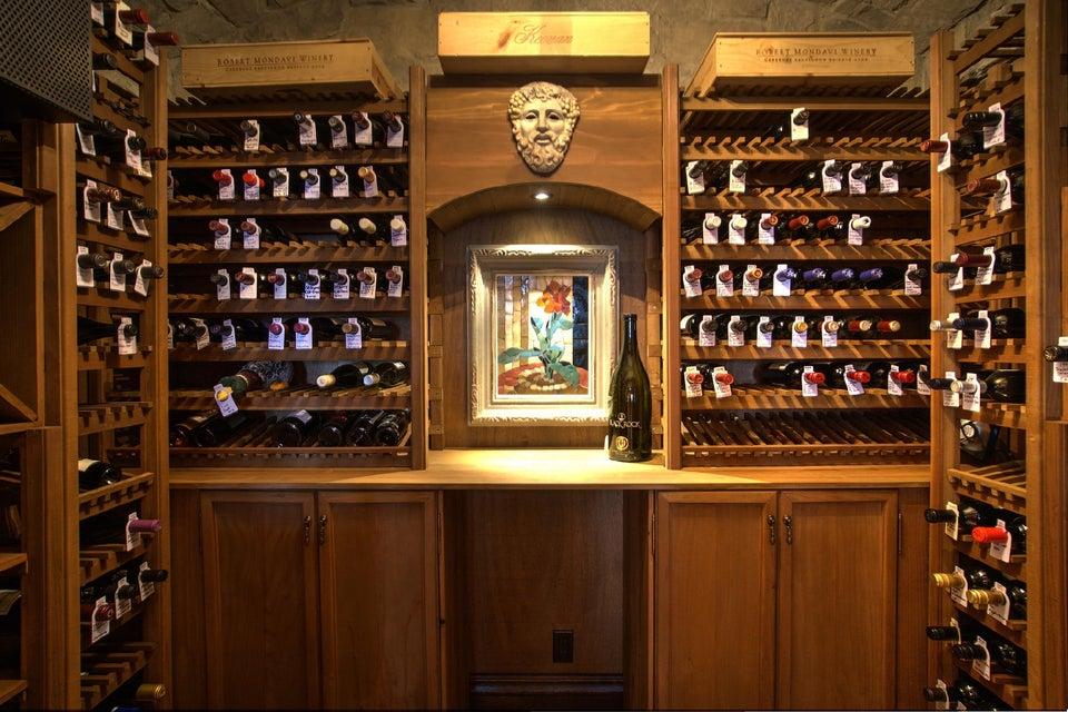 Cda Wine Cellars Kw Ings 65 Sports Cellar Coeur D Alene & Wine Cellar Cda - Vase and Cellar Image Avorcor.Com