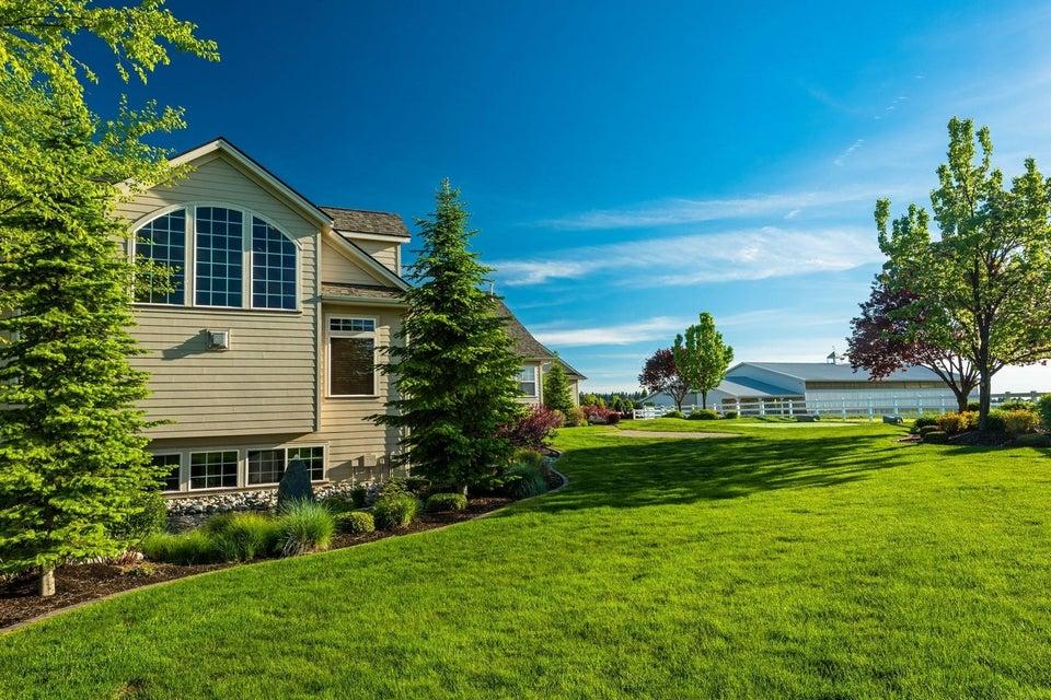 Residential for sale in Spokane, Washington, 18-9844