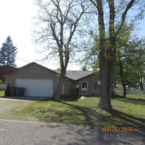 117 N William St, Post Falls, ID 83854