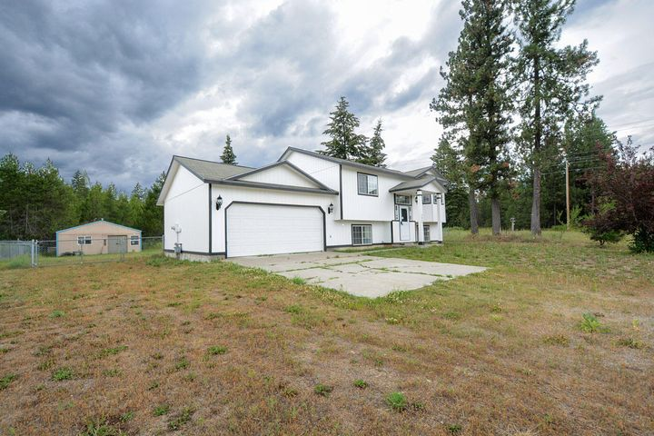 30755 N ALICE CT, Athol, ID 83801