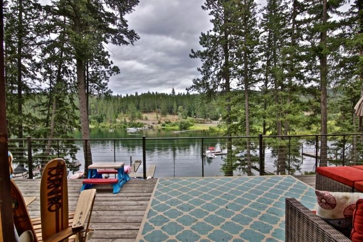 5908 S PANORAMA VIEW DR, Harrison, ID 83833