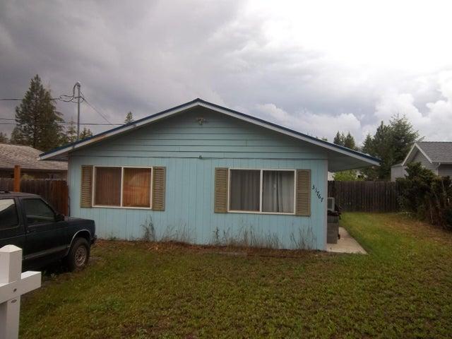 31767 N 10TH AVE, Spirit Lake, ID 83869