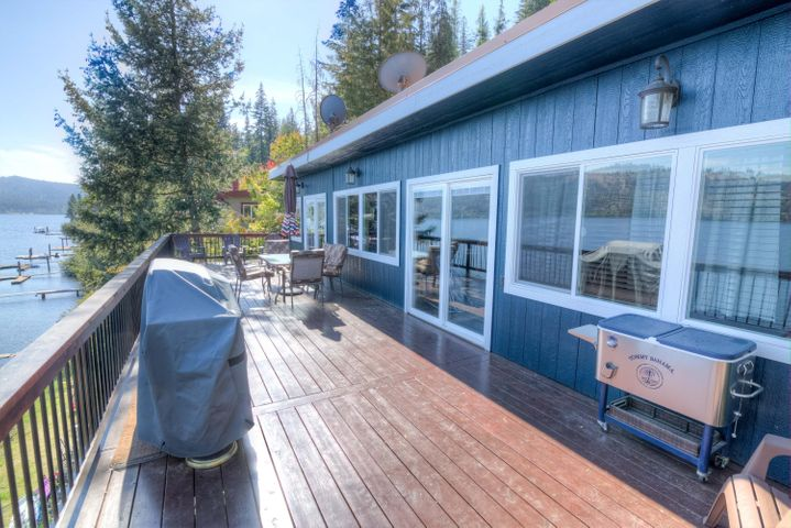 779 W EDGEWATER CT, Worley, ID 83876
