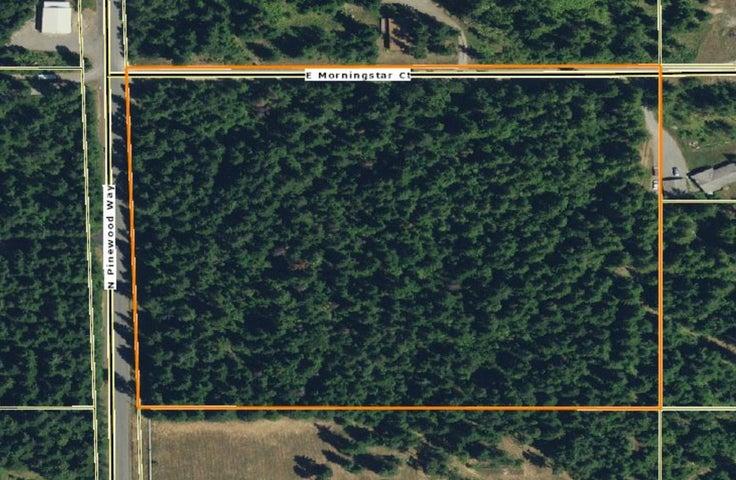 15768 N Pinewood Way, Hayden, ID 83835