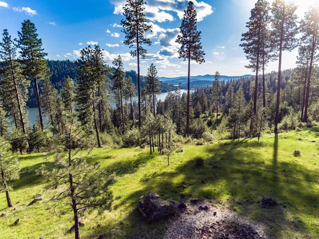 5269 E Gifted View Dr, Coeur d