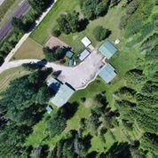 296 & 289 Whitetail Ranch Rd, Sandpoint, ID 83864
