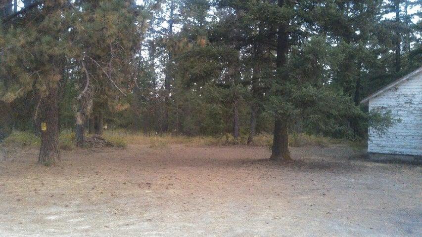 781 Edgemere Cutoff Cutoff, Priest River, ID 83856
