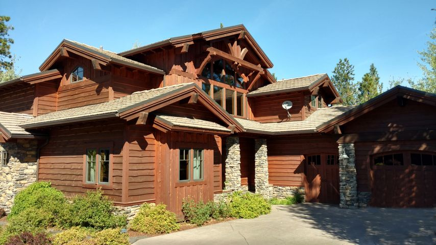 5945 W HALITE CT, Coeur d
