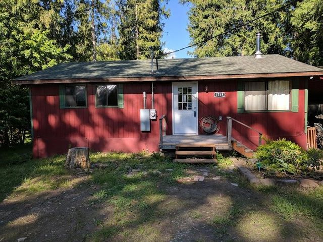1745 Camp Bay Rd