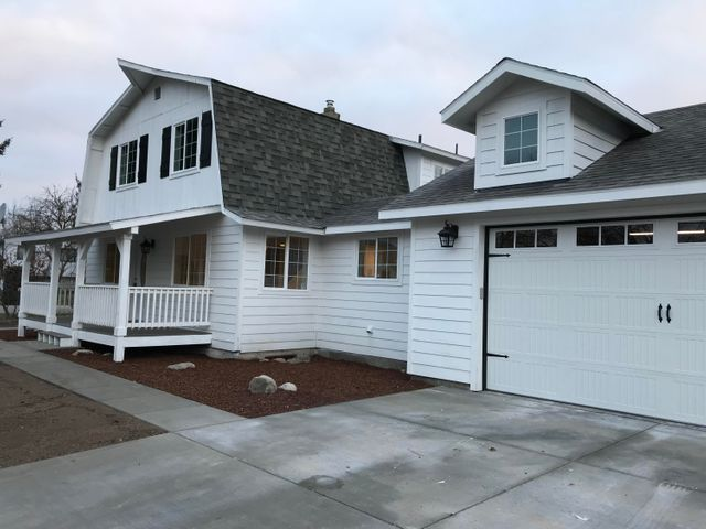 627 W LACEY AVE, Hayden, ID 83835