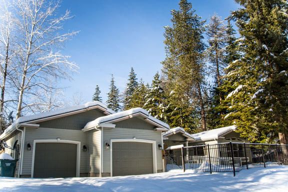 3265 E ST JAMES AVE, Hayden, ID 83835