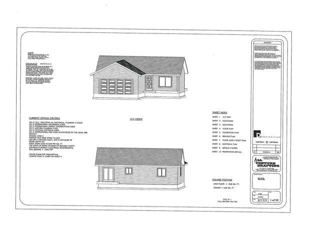 3107 W Craig Ave, Post Falls, ID 83854