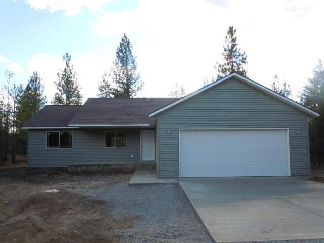 3147 W Craig, Post Falls, ID 83854