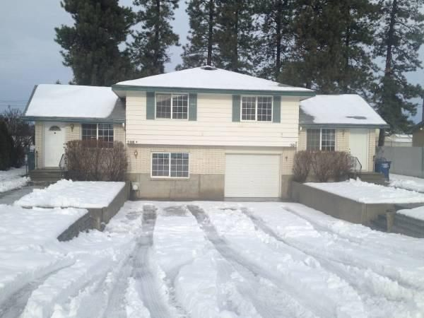 506 w 14th ave, Post Falls, ID 83854