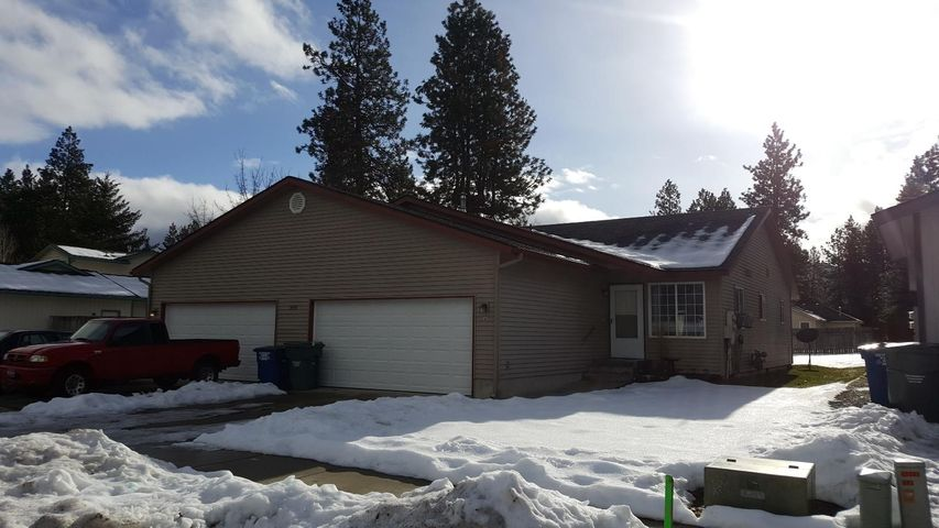 3648 E 2ND AVE, Post Falls, ID 83854