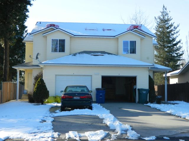 2215 N WALNUT ST, Post Falls, ID 83854
