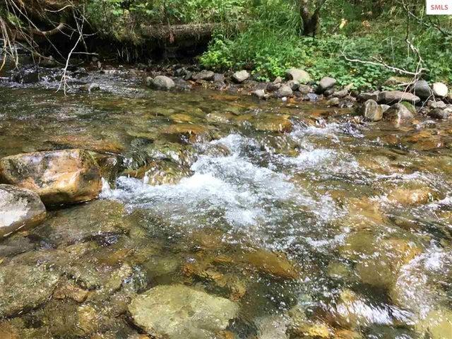 NAA Trestle Creek Road, Hope, ID 83836