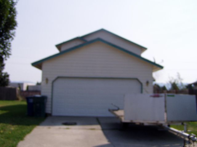 10556 N CAMP CT, Hayden, ID 83835