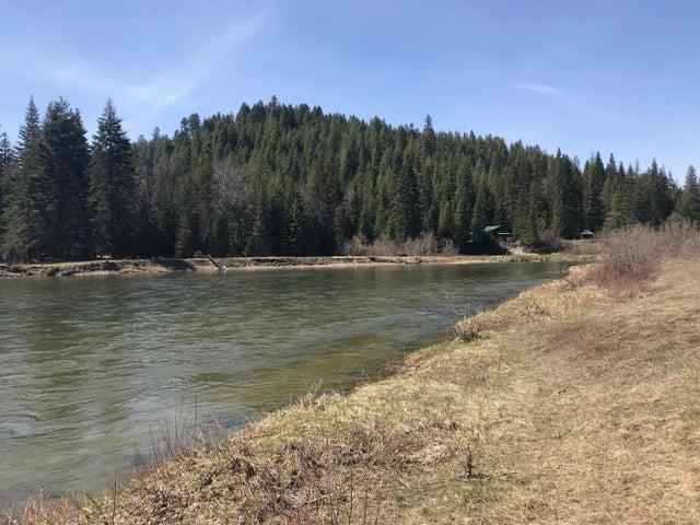 NKA Lower Mud Gulch Rd, Priest River, ID 83856