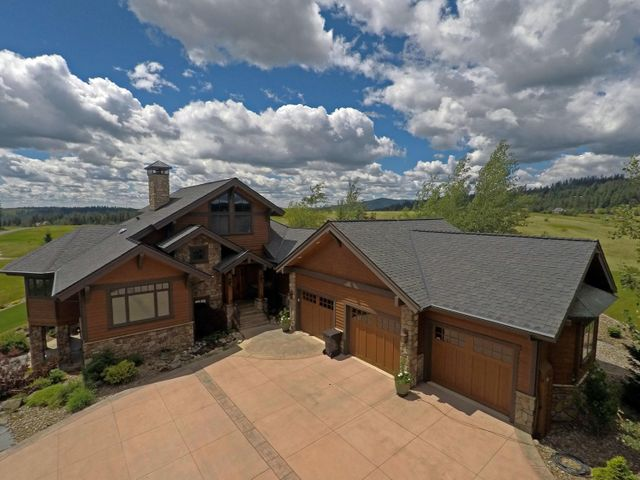 16845 S SPINEL CT, Coeur d