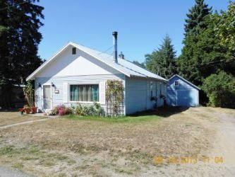 6828 Denver St., Bonners Ferry, ID 83805
