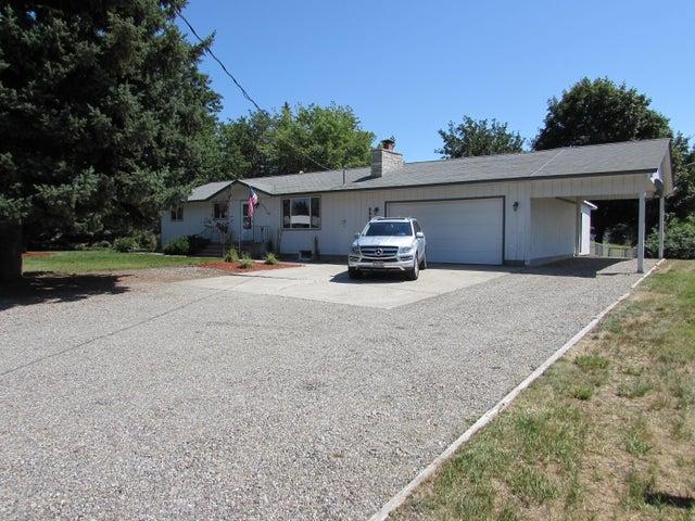 6952 N COLFAX ST, Dalton Gardens, ID 83815
