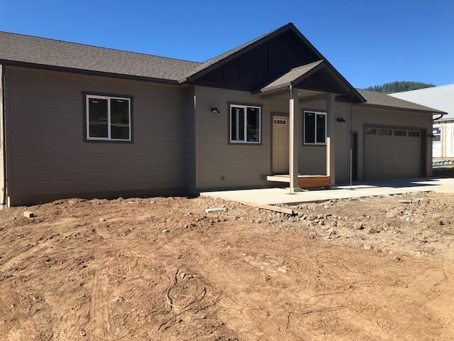 2005 St Maries Ave, St. Maries, ID 83861