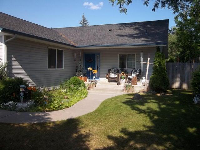 32350 7th Ave, Spirit Lake, ID 83869