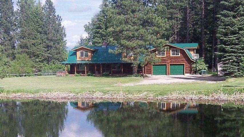 10830 W Pine, Sandpoint, ID 83864