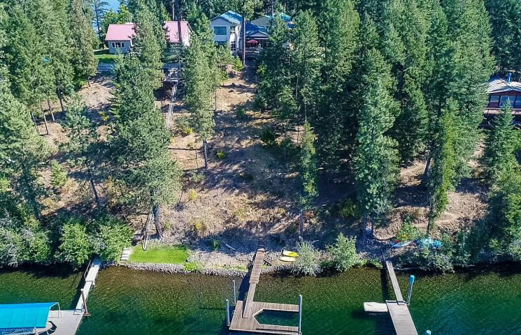 28777 S Mathews Rd., Worley, ID 83876