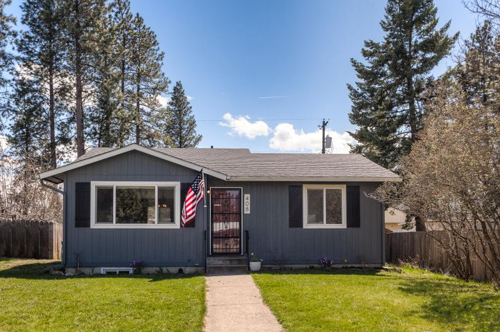 408 E 10th Ave, Post Falls, ID 83854