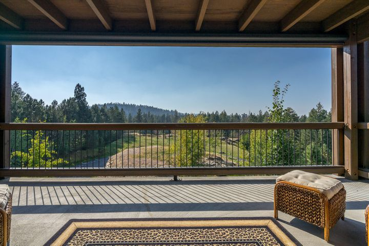 1700 E TOWER POINTE DR, #405, Coeur d