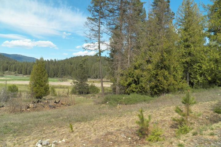 9 S Beaver Lake Road, Athol, ID 83801