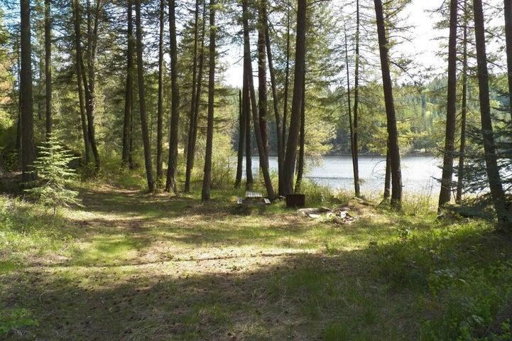 NNA1 Kelso Lake Road, Athol, ID 83801