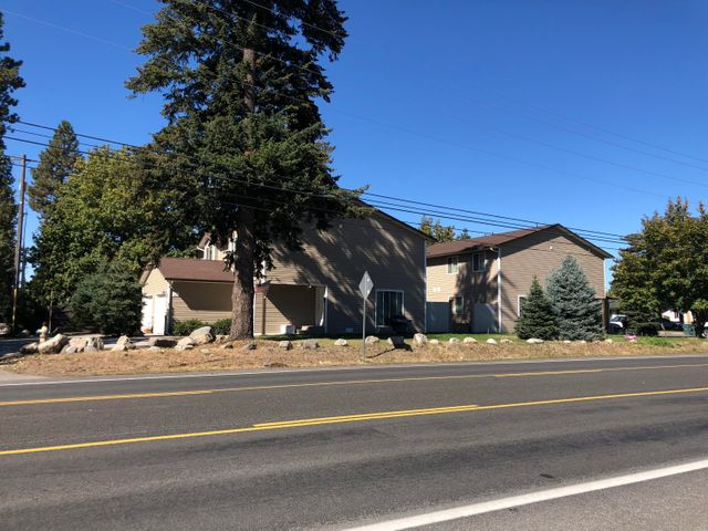 101 W 17th Ave, Post Falls, ID 83854