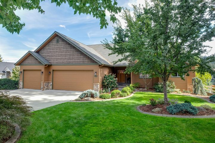 1208 S RIVERSIDE HARBOR DRIVE, Post Falls, ID 83854