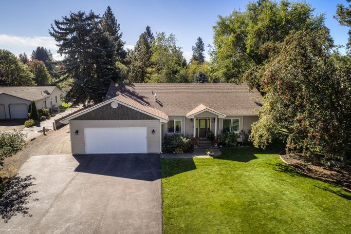 448 E LACEY AVE, Hayden, ID 83835