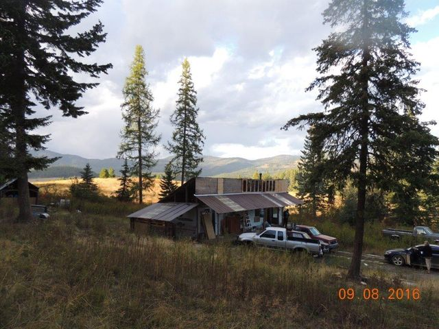 18205 W OLD STATION RD, Worley, ID 83876