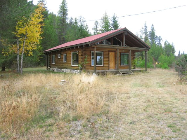 26980 Highway 57, Priest River, ID 83856