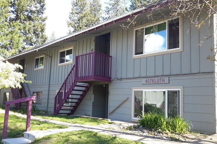 407 Kluth Street, Priest River, ID 83856
