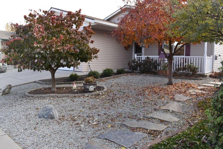 8514 W GRAND TETON ST, Rathdrum, ID 83858