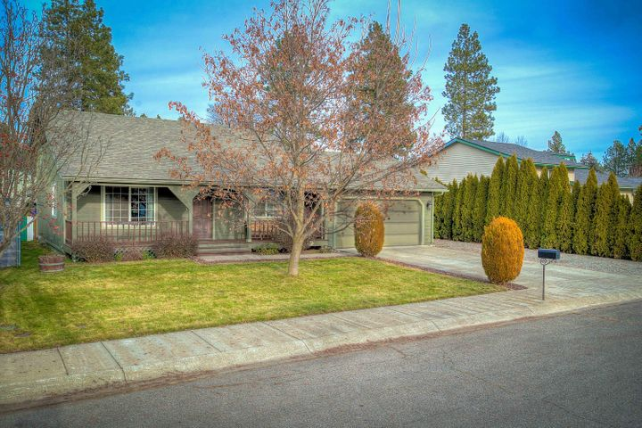 306 W. 19th Avenue, Post Falls, ID 83854