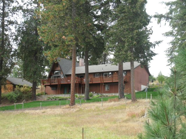 5549 W MEADOWBROOK LOOP, Coeur d