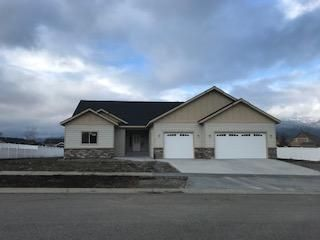 13659 N CORRIGAN ST, Rathdrum, ID 83858