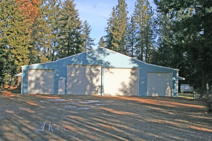 12115 N GOVERNMENT WAY, Hayden, ID 83835